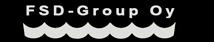 fsdgroup